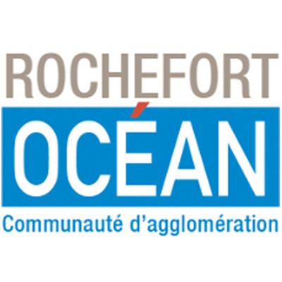 Rochefort Océan Communauté d'Agglo