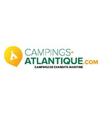Campings Atlantique