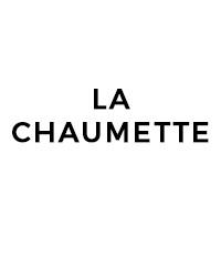 La Chaumette