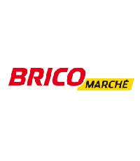 Bricomarché Rochefort