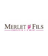 Distillerie Merlet et Fils