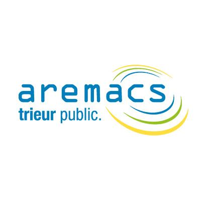 Aremacs
