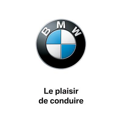 BMW Rochefort