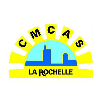 CMCAS La Rochelle