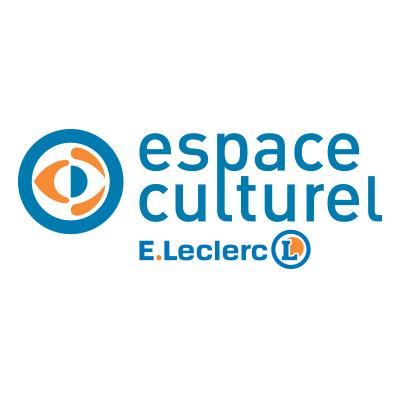 Espace Culturel E. Leclerc Rochefort