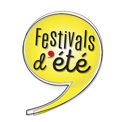 Festivals d'Eté