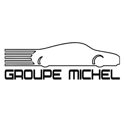 Renault Rochefort Groupe Michel