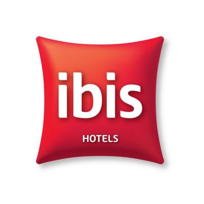 IBIS Rochefort