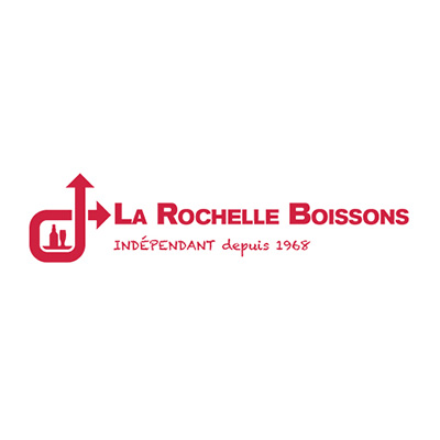 La Rochelle Boisson