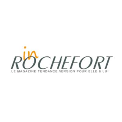 MVEI Communication / In Rochefort