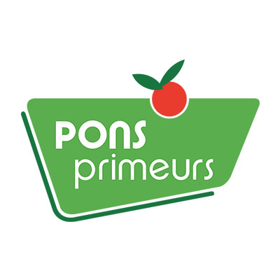 Pons Primeurs
