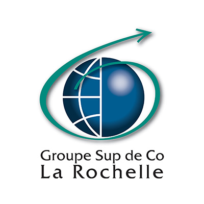 Groupe Sup de Co
