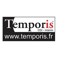 Temporis Rochefort
