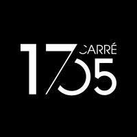 Le Carré 1705