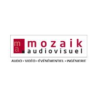 Mozaik Audiovisuel