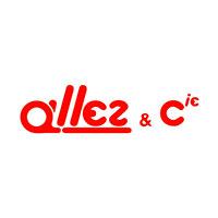 Allez & Cie Rochefort