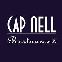 Le Cap Nell