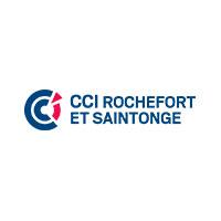 CCI Rochefort Océan