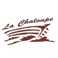 Hôtel Restaurant La Chaloupe