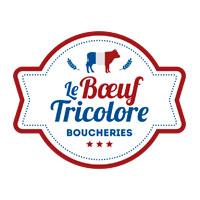 Bœuf Tricolore Rochefort