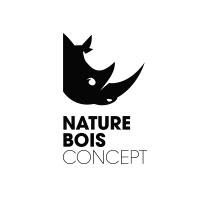 Nature Bois Concept