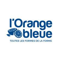 L'Orange Bleue Rochefort