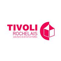 Tivolis Rochelais