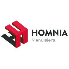 Homnia Menuisiers