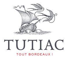 Les Vignerons de Tutiac