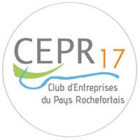 Club Entreprises du Pays Rochefortais