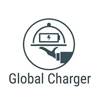Global Charger