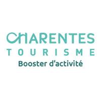 Charentes Tourisme