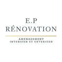 EP Rénovation